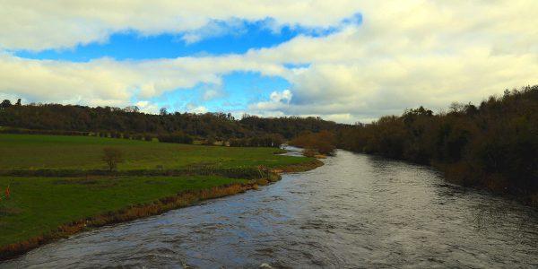 04 010 River Boyne 600x300