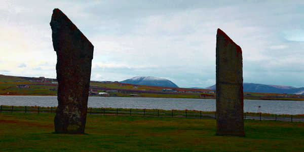 09 070 Standing Stones of Stenness 600x300