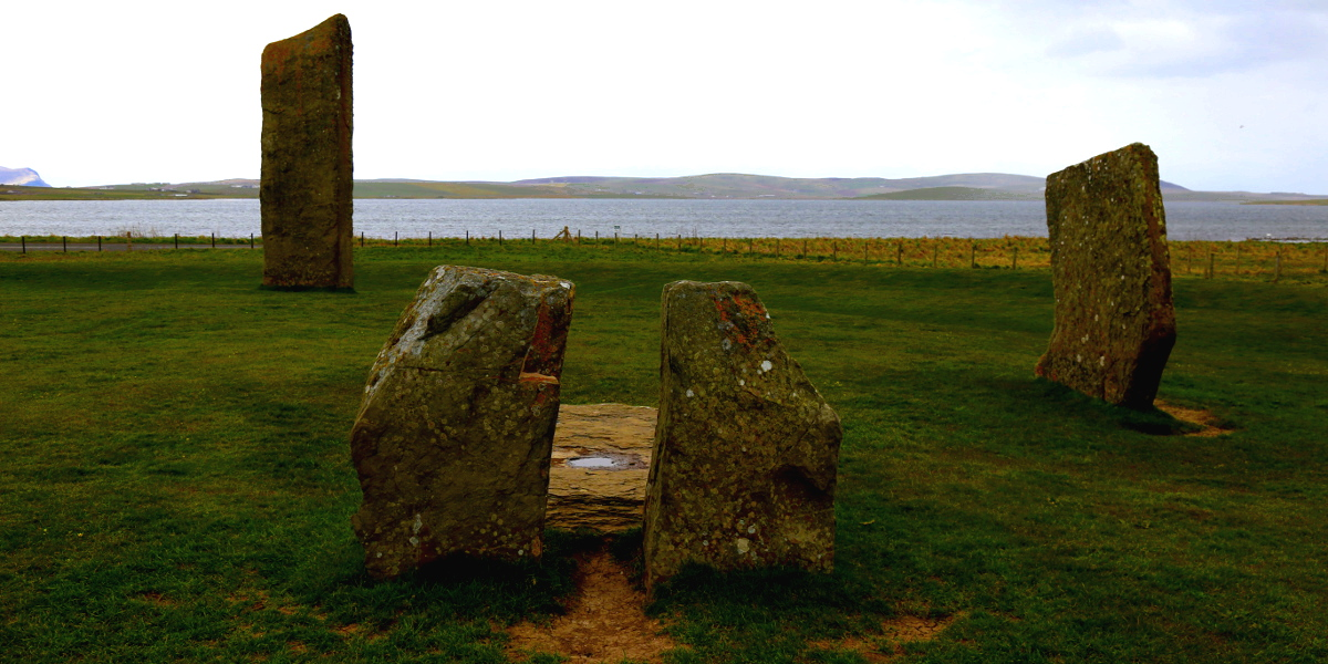 09 110 Standing Stones of Stenness 1200x600