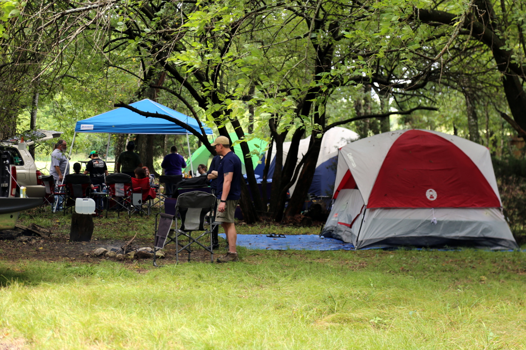 CUUPS camping Sep2016 02