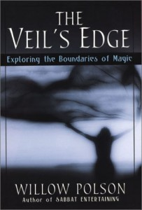 The Veils Edge