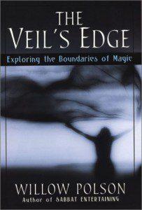 The Veils Edge