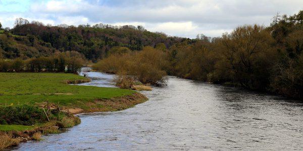 04 021 River Boyne