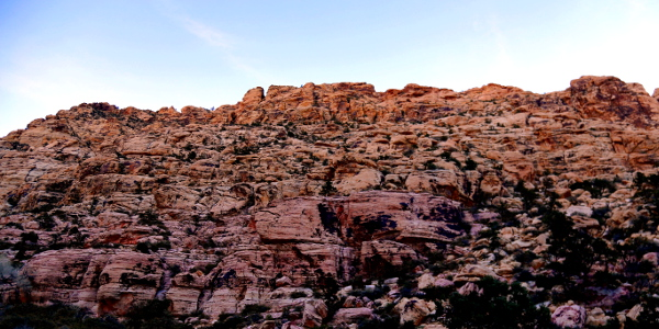 Red Rock Canyon 2016 15 600x300