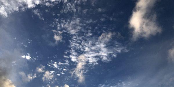 sky 02.20.17