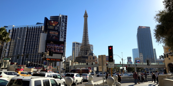 Las Vegas 2016 01 600x300