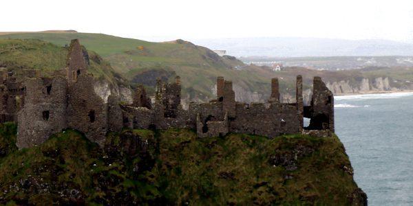 03 235 Dunluce Castle 600x300