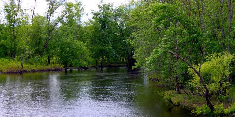 Concord River 1200x600