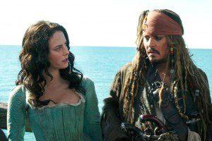 pirates-5-carina