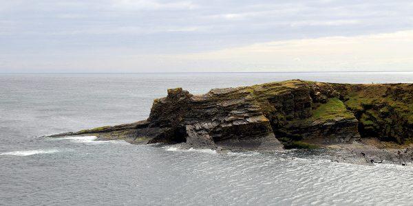 Orkney coast 600x300