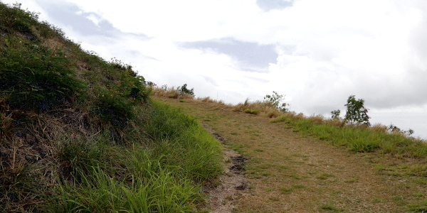 04 St. Kitts 180 600x300