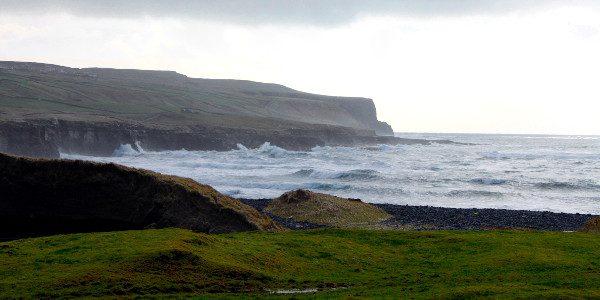 Ireland West Coast 2014 600x300