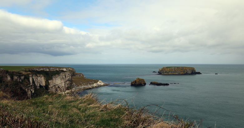 03 051 Carrick-a-Rede