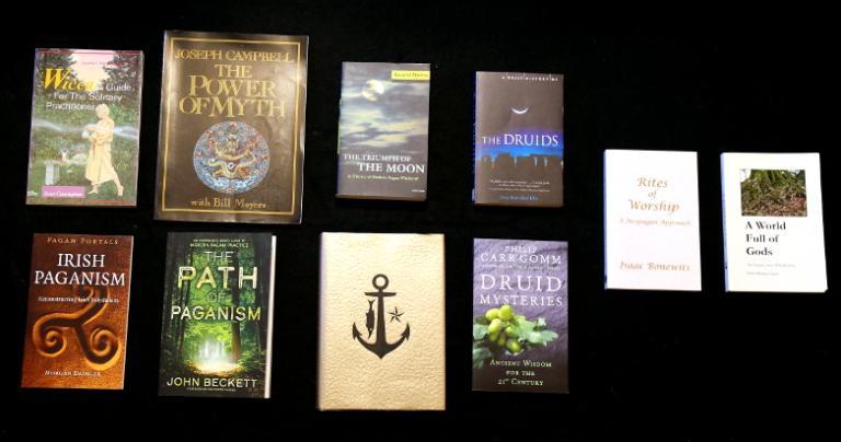 6 books 09.21.17