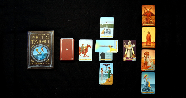 Tarot reading 09.24.17 03