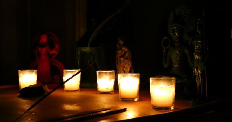 altar 12.13.17