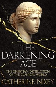 the darkening age_12_jpg_260_400