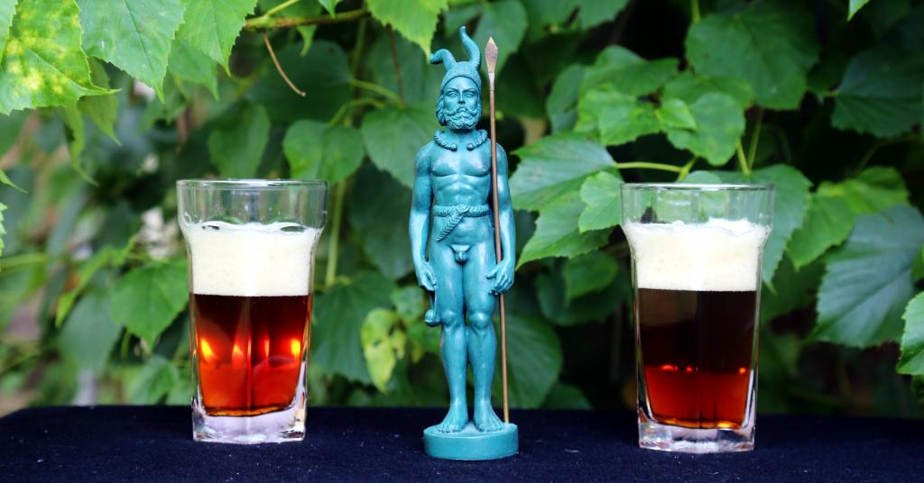 offerings to Lugh
