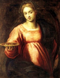 Image result for st lucy images