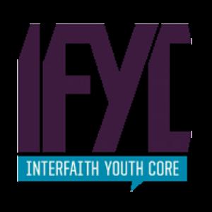 IFYC_Logo