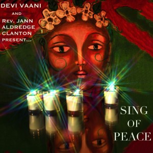 SIng-of-Peace-COVER-copy