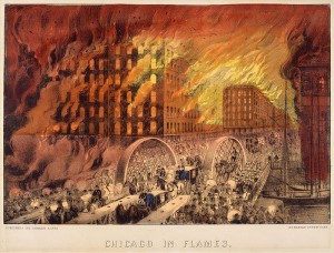 Chicago_in_Flames_by_Currier_&_Ives,_1871