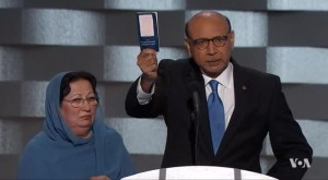 Khizr_Khan_Trumps_TheDonald