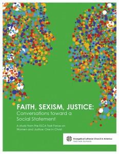 faith sexism