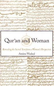 quran woman