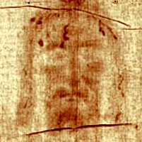 Shroud of Turin, Debunked