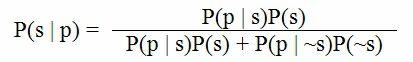 Bayes 4