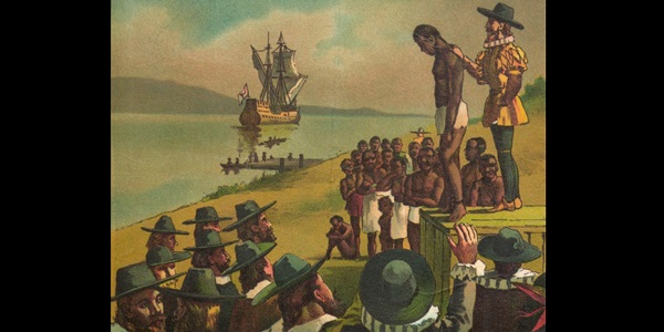 what the bible really says about slavery