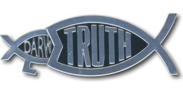 Truth fish