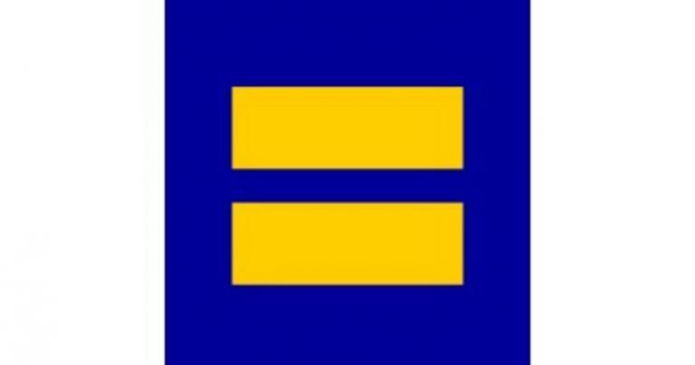Authoritative Arguements against same sex marriage