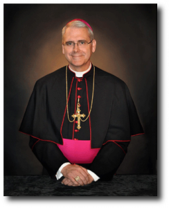 archbishop coakley