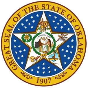 oklahoma-state-seal
