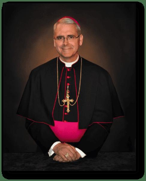 bishop-formal.png