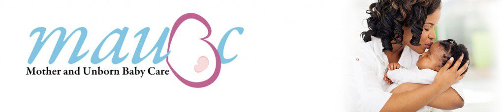 Copyright:  Mother and Unborn Child Care. All Rights Reserved.