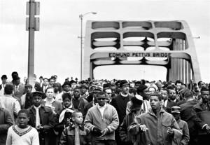 Selma 1965