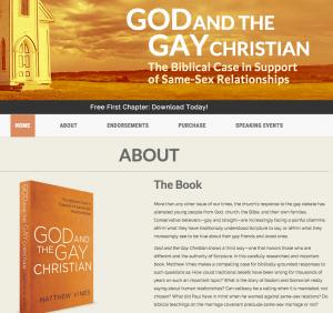 www.godandthegaychristian.com