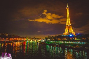 Eiffel-Tower-Paris-Night