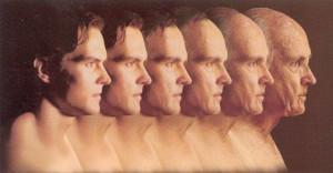 pg_41e_-__man_-_showing_progressive_aging