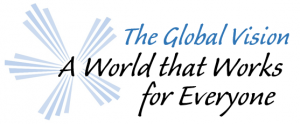 the_global_vision