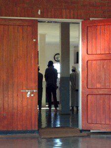 Malawi mosque 1