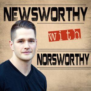 nwn-logo-1-14-15