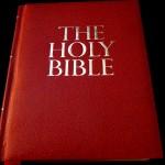openphotonet_Red KJV Bible2