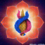 inner trinity(belitsos)