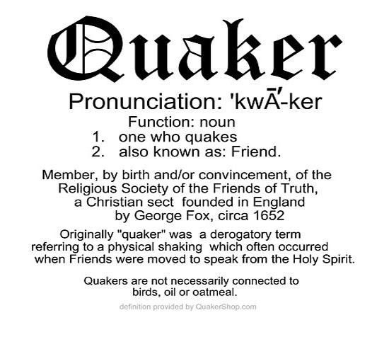 Quaker_definition_logo