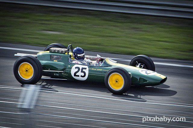 race car copy