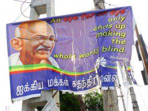 1024px-An_Eye_for_an_Eye,_Jaffna